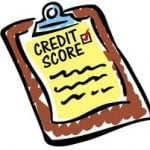 FHA Home Loan at 600 Credit Score