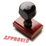 AZ Home Loan Pre-Approval & the PQF