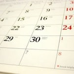 How Long Are FHA Appraisals Good For?