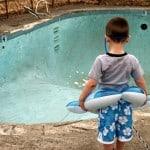 FHA Pool Requirements in Arizona