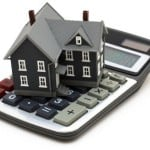 Debt to Income Ratio on Home Loans