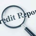 Reasons for Mortgage Pre-Approval | Disputed Tradelines