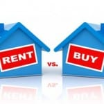 Buy or Rent? That is The Question
