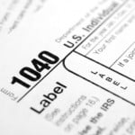 Reasons for Mortgage Pre-Approval | Tax Returns