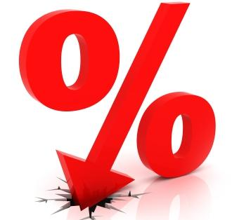 Lower your Arizona FHA mortgage Rate
