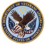 More Than One VA Loan in Arizona