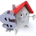What To Do When Appraised Value is Low?