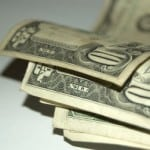 Down Payment for An Arizona FHA Buyer