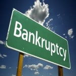 VA Ch 7 Bankruptcy Rules for Veterans