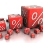 Arizona FHA Streamline Rates Low