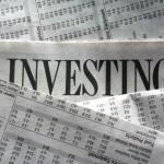 Arizona FHA Streamline for Rental Property Too!