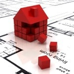 Buying After an Arizona Short Sale