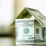 Arizona Mortgage Refinance – A Summary of Options