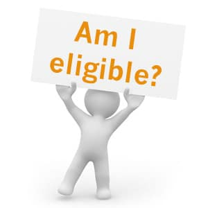 Home Loan Eligibility Requirements