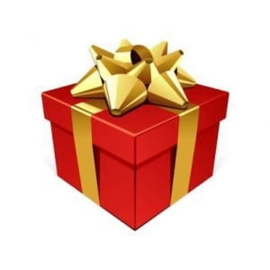 AZ Mortgage Gift Rules