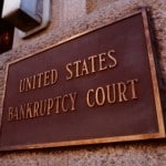 Home Loan Approval After Bankruptcy