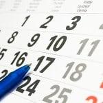 Close Home Loan Less Than 30 Days