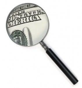 Adding Income to a Mortgage Application AZ