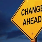 2013 FHA Mortgage Insurance Changes