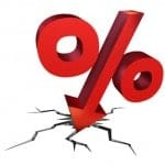 Mortgage Rates Drop – Get Off the Fence