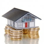 Low Down Pmt Alternative to FHA