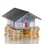 Low Down Pmt Alternative to FHA