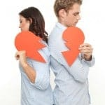 Alimony Post Divorce for Home Loan