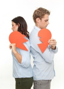 Using Alimony to Qualify for a Mortgage