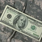 Military Reserves & VA Home Loans