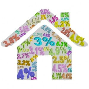 Arizona Mortgage Rate Update