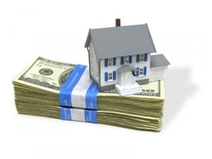 Roll Closing Costs in on a USDA Mortgage