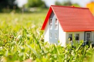 Updated USDA Eligible Property
