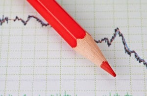 Arizona Mortgage Rates Drop