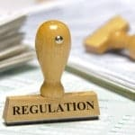 Dodd Frank Act – More Mortgage Regs