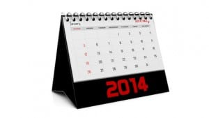 New Mortgage Regulations 2014