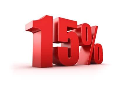 15% Down Jumbo Loan | The HOUSE Team Mortgage Lender