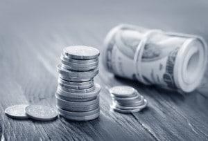 Counting VA Income