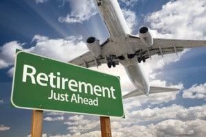 VA Mortgage and Retirement