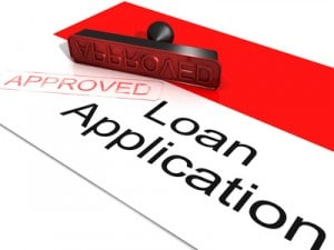 In House Mortgage Underwriting