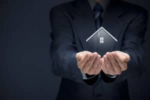 Role of a Real Estate Appraiser
