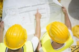 Key to a Renovation Loan
