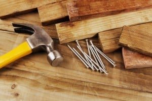 3 Keys to a Renovation Loan