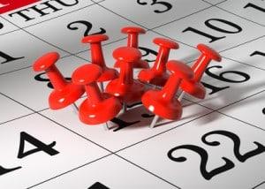 Manual VA Certificate Process Time