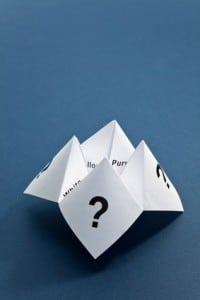 Dick Bove's Mortgage Guesses