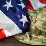 High Debt to Income VA Loan Approval