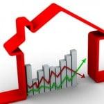 Mortgage Rates Fall – Should You Refi?