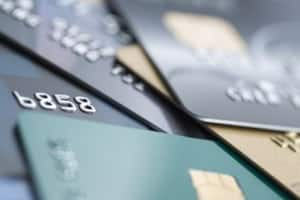 Credit Cards and Your Credit Scores