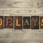 VA's Taking Days – Delays in VA Mortgage Processes