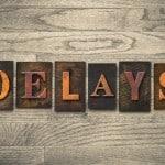 Delays in VA Home Loan Processes
