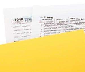 1 Years Tax Returns Self Employed Home Loan